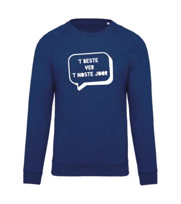 Sweater 4 kids