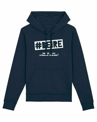 Hoodie #Beire