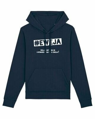 Hoodie #Eweja