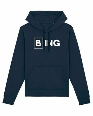 Hoodie Bing