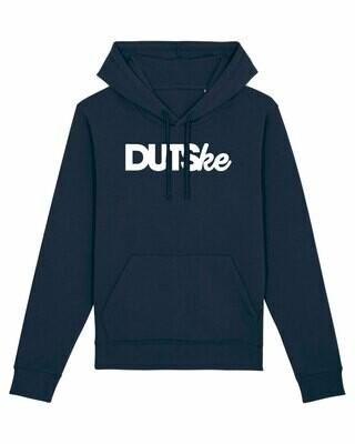 Hoodie Dustke