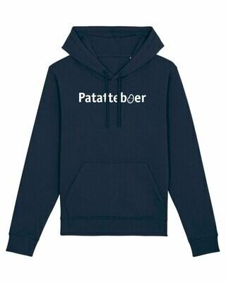 Hoodie Patatteboer