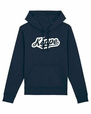 Hoodie Keppe