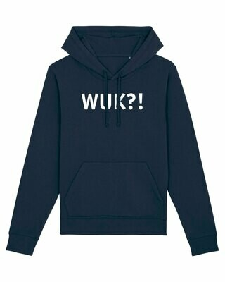 Hoodie Wuk?!