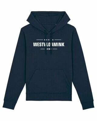 Hoodie Westvloamink