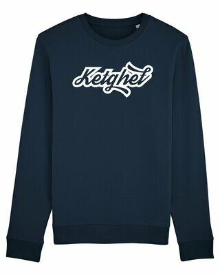 Sweater Ketghet