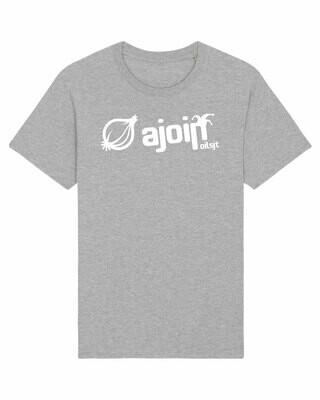 T-shirt Ajoin