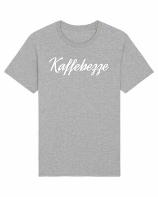 T-shirt Kaffebezze