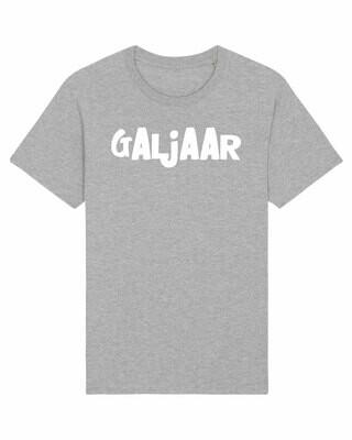 T-shirt Galjaar