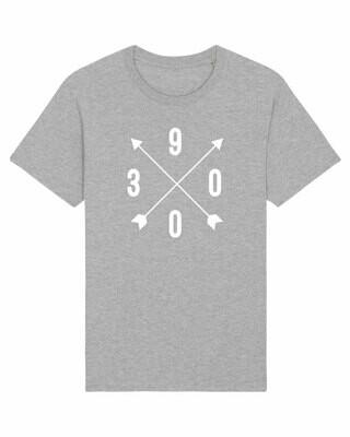 T-shirt 9300
