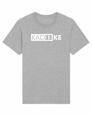 T-shirt Kadeeke
