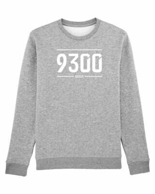 Sweater 9300