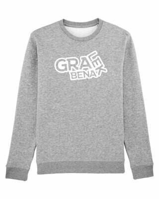 Sweater Gralek Benalek