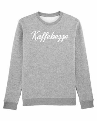 Sweater Kaffebezze