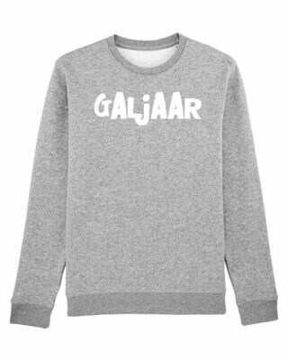 Sweater Galjaar