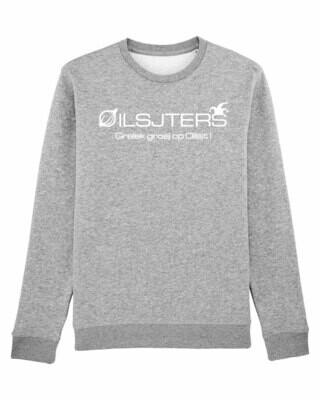 Sweater Oilsjters