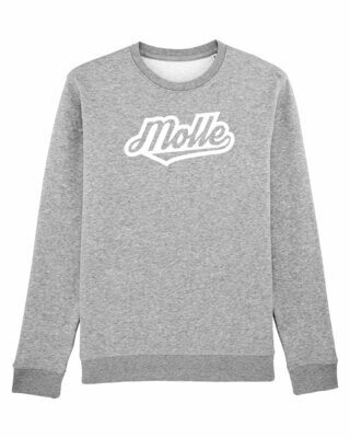 Sweater Molle