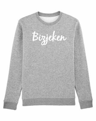 Sweater Bizjeken