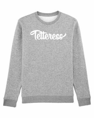 Sweater Tetteress