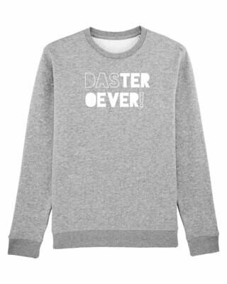 Sweater Das Ter Oever!