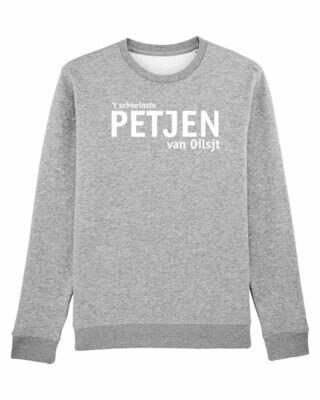 Sweater Petjen