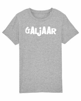 Kids T-shirt Galjaar