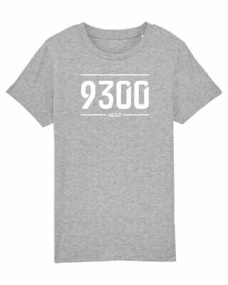 Kids T-shirt 9300