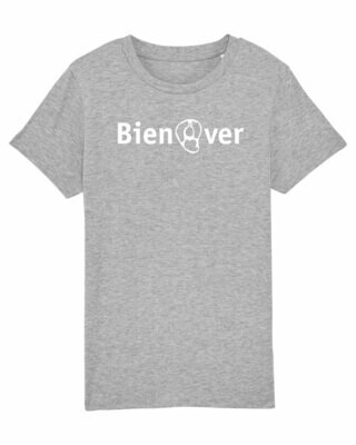 Kids T-shirt Bienover