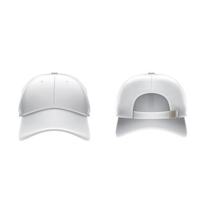 Casquettes et chapeaux personnalisés