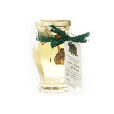 Honing met truffel 120gr
