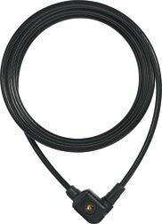 ABUS Universal 875/350 black
