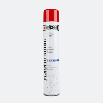 IPONE Siliconenspray 750ml