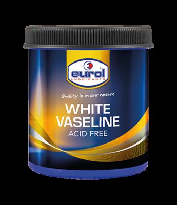 Witte Vaseline 600g
