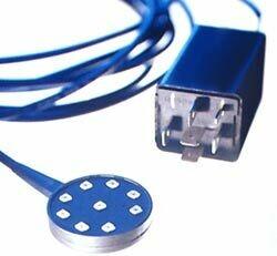 Regensensor AWS 12 inclusief adapterkabel