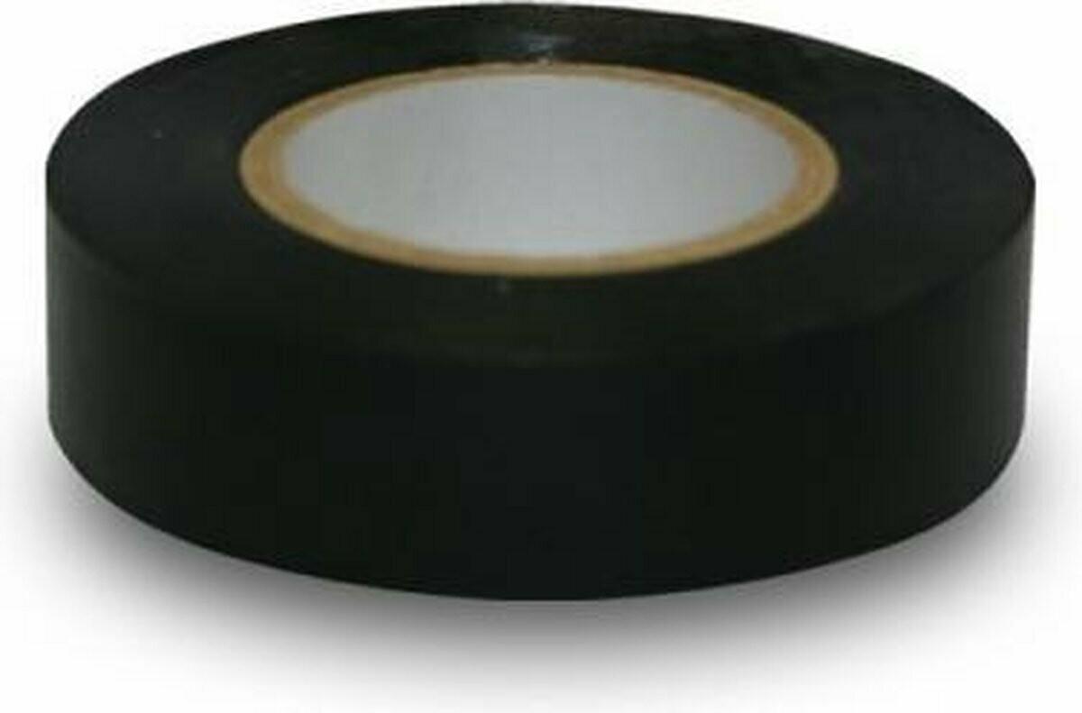 Isolatietape PET- vlies 19mmX25m