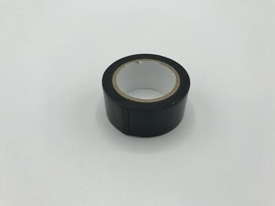 Vulcaniserende isolatietape 20mm X 3m