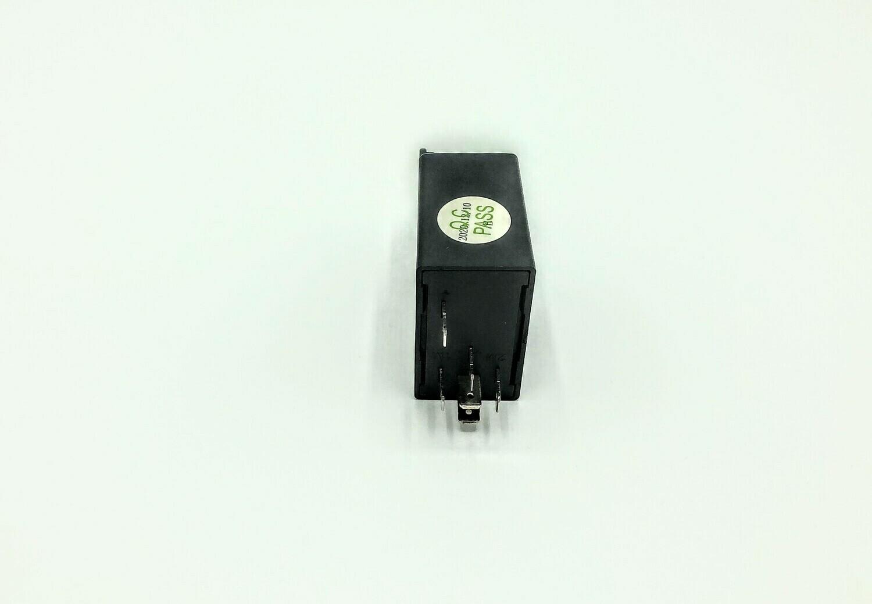 Module central locking 2/5-wire motor 24 V