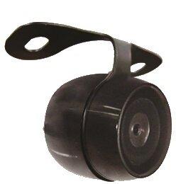 020N: Mini camera (NTSC)