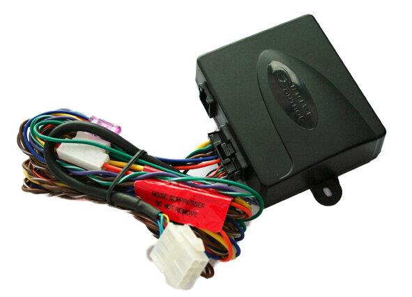 Régulateur de vitesse AP800