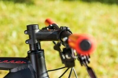 MAXAM Bike Tracker