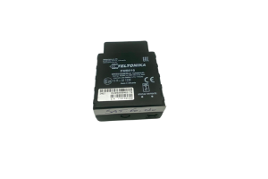 Viasat Connect  OBD DONGLE