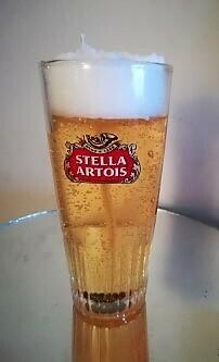 Stella kaars
