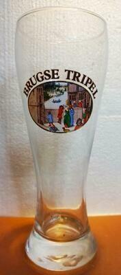 Brugge trippel collector
