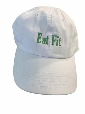 Fit Cap