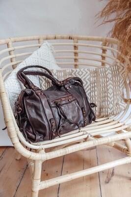 Handbag Myra
