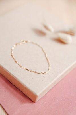 Bracelet Caro