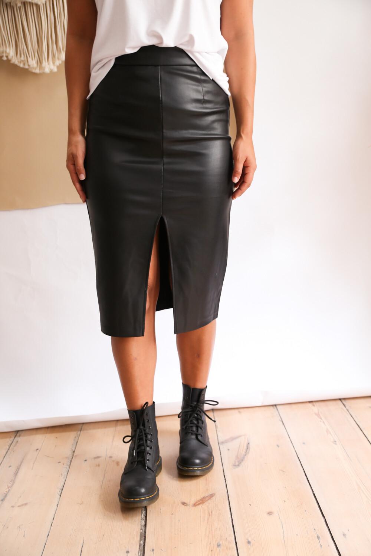 Skirt Cindy