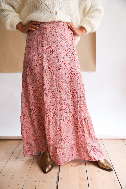 Skirt Choss Pink