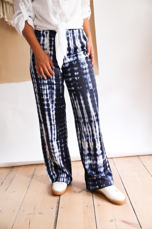 Pants Batik