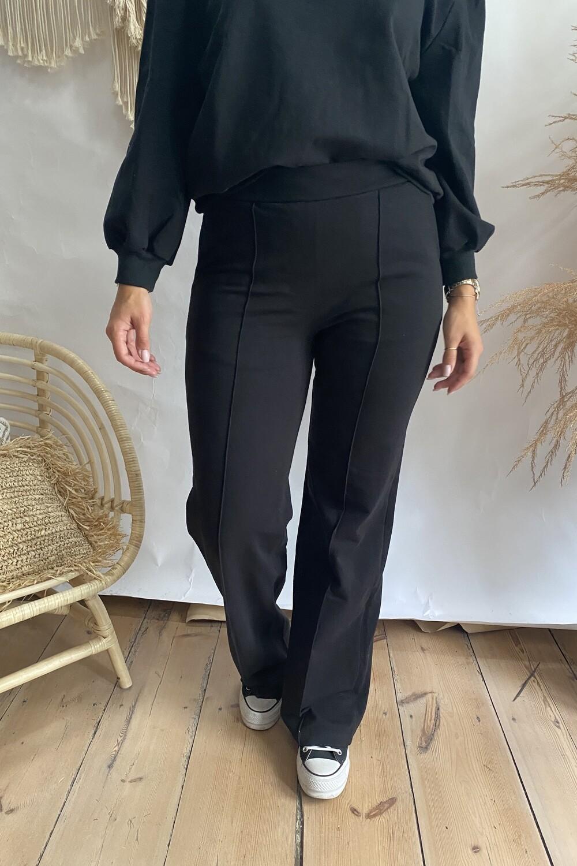 Pants Jules Black